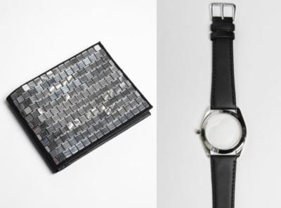 margiela-discoball-wallet-watch-front[1].jpg